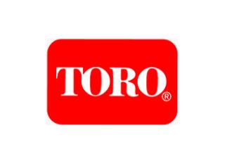 TORO-V1