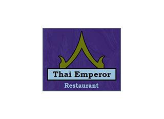 ThaiEmperorRestaurant-logo-v1